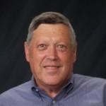 John Belchers, Chief Financial Officer
