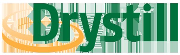 Drystill Holdings, Inc., Mississauga, Ontario, Canada